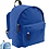 Thumbnail: Personalised mini backpack