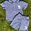 Thumbnail: Polo shorts set