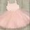 Thumbnail: Personalised Tutu Dress