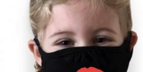 Mwah! face mask