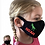 Thumbnail: ROAR! face mask