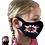 Thumbnail: COMIC! face mask
