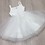 Thumbnail: Frozen Birthday tutu  Dress