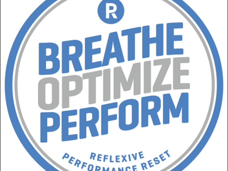 Reflexive Performance Reset - What is it & how does it work?