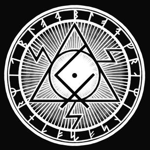 Bersærk_Sol_Logo.png