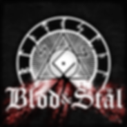 Blod_og_staal_final.png