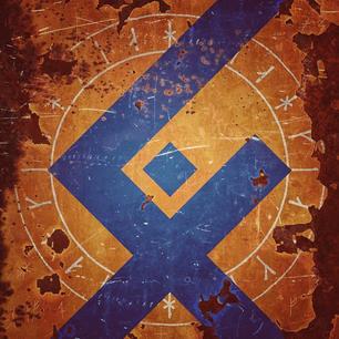 Facebook Avatar 2-1-01-01.jpeg