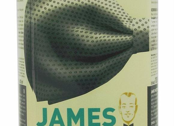 James PVC Basisreiniger