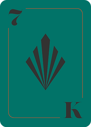 CARD WITH LINE TEAL CHARCOAL ORANGE.png