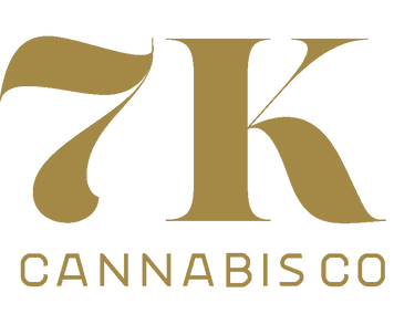 CANNABIS CO GOLD.png