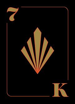 CARD WITH LINE BLACK GOLD ORANGE.png