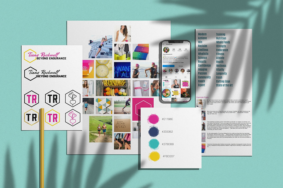Tiana Brand Package.jpg