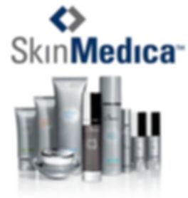 skin-medica-skin-care-line.jpg