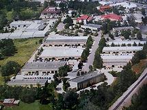 Aerial-HOME.jpg