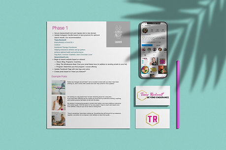 Paper, phone, 2 cards.jpg