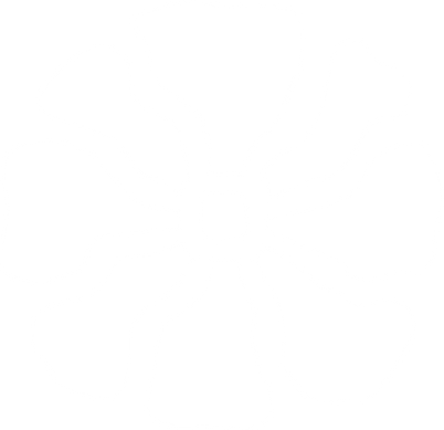 Flower White.png