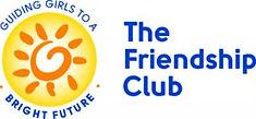 TFC-logo-copy-300x139.jpg