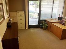 Office - 5.jpg