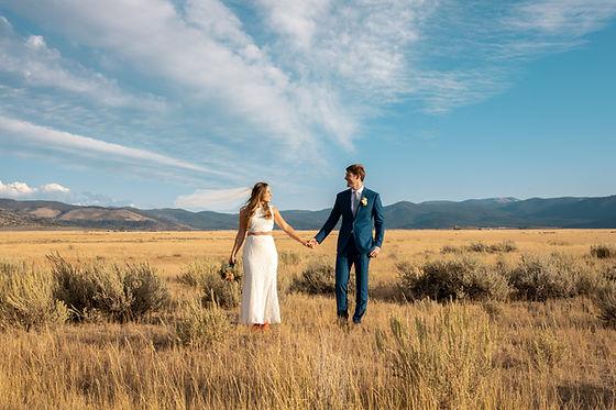 Wedding Pics by Julie-92.jpg