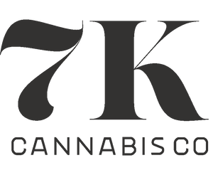 CANNABIS CO CHARCOAL.png