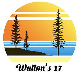 waltons mailer_edited.jpg