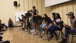 Texas State Theatre Takes Strides to Represent Minorities