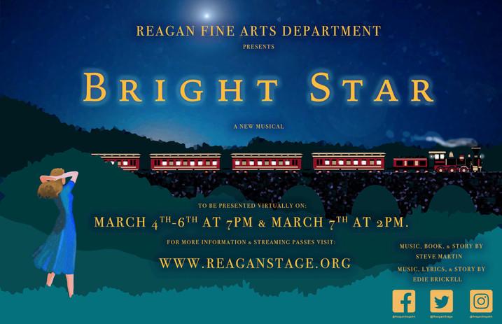 Bright Star Poster.jpeg