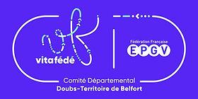 LOGO-RVB-Vitafede-CODEP-CODEP-25-90-Fond