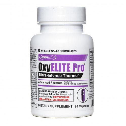 OxyElite Pro 90 капс