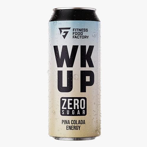WK UP пина-колада 0.5мл
