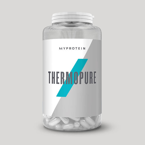 Thermopure 90шт