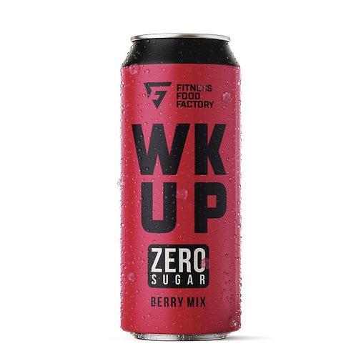 WK UP ягодный микс 0.5мл