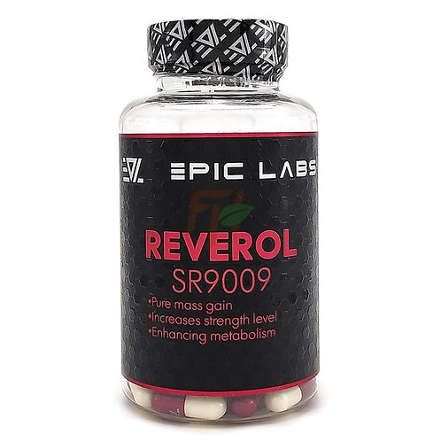 EpicLabs Reverol SR9009