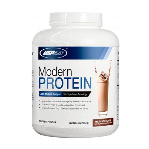 USPlabs Modern Protein 1836g