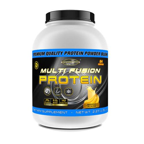Quantum Multi Fusion Protein 910g
