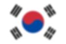 1200px-Flag_of_South_Korea.svg.png