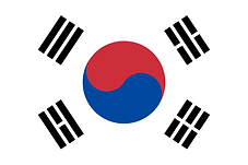 1200px-Flag_of_South_Korea.svg.png