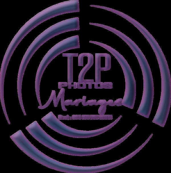 logo_finalf_14 POUR MARIAGE v4.png
