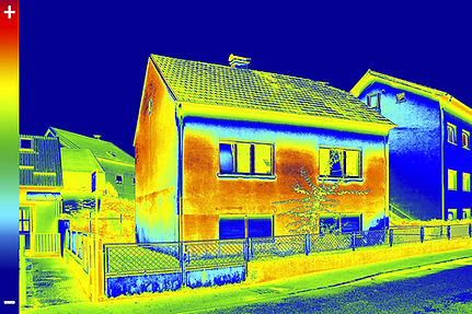 thermographie-infrarouge-maison3.jpg