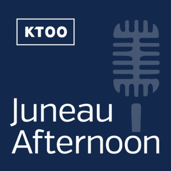 Juneau-Afternoon-Logo-square-color-340x3