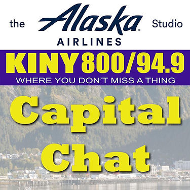 Capital Chat Logo.jpg