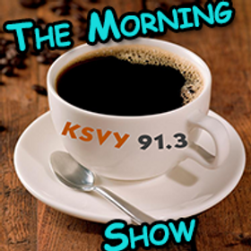 morningshow.png