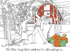 We'll be together edited for Wix.png