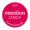 Emotion_coach_2021-WEB.png