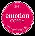 Emotion_coach_2021-WEB.png