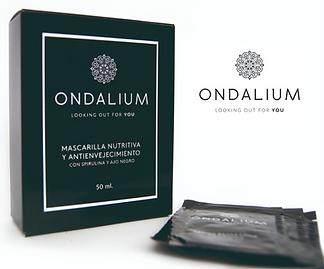 Mascarilla facial Ondalium 2.png