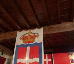 Villa Sormani Missaglia 8 20210715.jpg