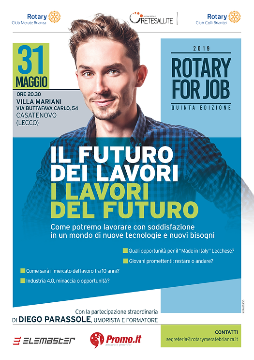 Rotary for Job_31.05.2019_Pagina_1.png