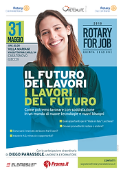 Rotary for Job_31.05.2019_Pagina_2.png