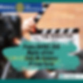 video-3.jpg
